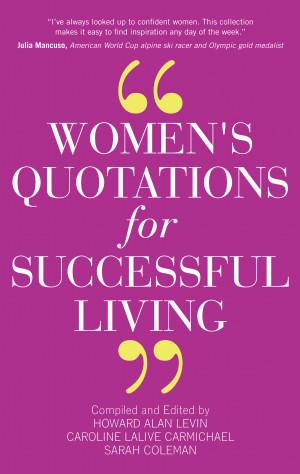 Womens Quotations 3 5 jpg