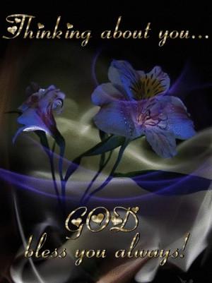 GOD+BLESS+U+QUOTES.jpg