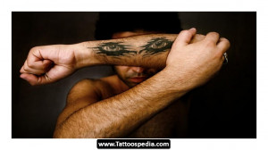 Tattoo%20Quote%20Ideas 02 Tattoo Quote Ideas 02