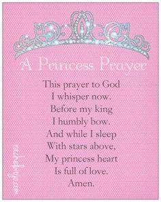 Princess Quotes