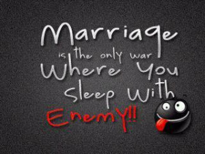 funny marriage quotes sayings funny marriage quotes and sayings funny ...