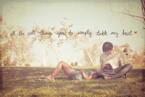 quotes couple love quotes couple love quotes couple love quotes couple ...