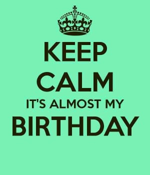 its my 18 birthday quotes its my birthday bitch quotes 9 18 my ...