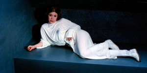 Star Wars A New Hope Princess Leia Quotes