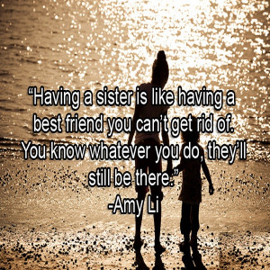 Sister-Love-Quotes-4