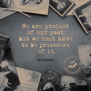 alcatraz quote from last prisoner to leave