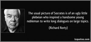 ... socrates quotes about wisdom socrates greatest quotes love socrates