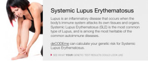 Lupus Sayings | lupus quotes image search results