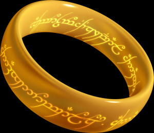 """Who's got the ring now? """"Tolkien has become a monster,"""" says his ..."""
