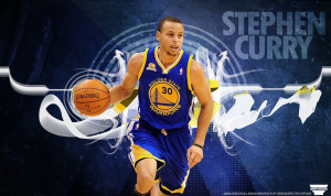 stephen_curry_poster_by_ammsdesings-d7431v2.jpg
