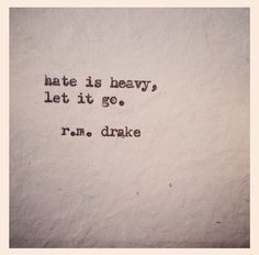 drake more poems quotes quotes lyrics 3 rmd rm drake r m drake 1