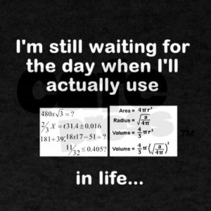 Related Pictures funny math quote quotes 364 x 480 32 kb jpeg
