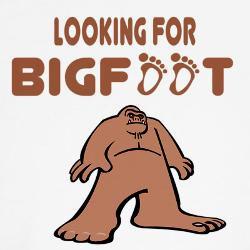 bigfoot_canvas_lunch_tote.jpg?height=250&width=250&padToSquare=true
