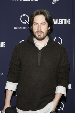 Jason Reitman Pictures Jason Reitman attends the quot Blue Valentine