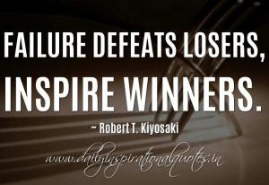 18-10-2013-00-Robert-T-Kiyosaki-Inspirational-Quotes.jpg