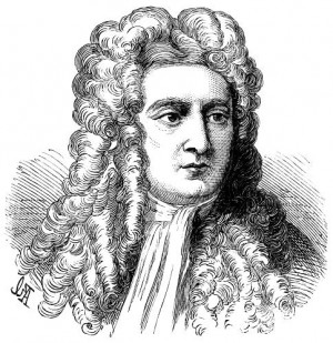 Science Quotes - Isaac Newton