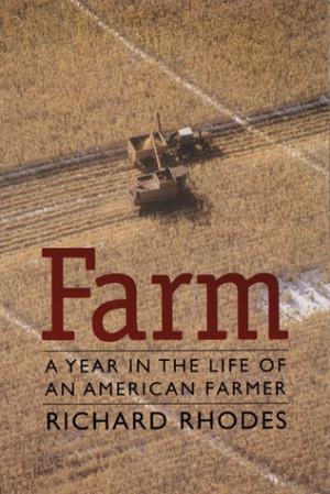 American Farmer Quotes Life of an american farmer