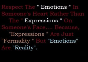 Emotion-Quotes-20