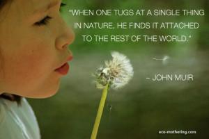 environmental-quote-john-muir