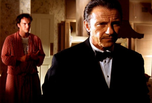 Quentin Tarantino: Pulp Fiction, dopo 20 anni di nuovo al cinema