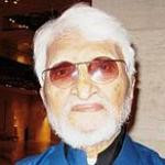 name m f husain other names maqbool fida husain date