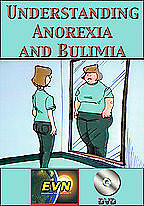 Understanding Anorexia and Bulimia