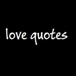 love quotes app icon quotesgram