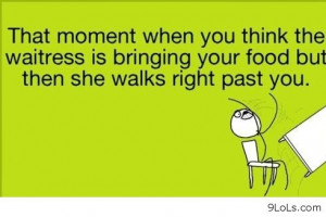 funny-kids-funny-memes-funny-quotes-and-sayings-funny-images-funny ...