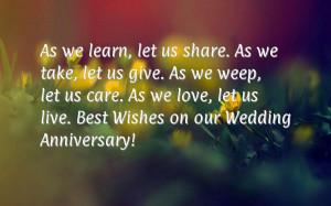 one-year-anniversary-quotes-for-boyfriend.jpg