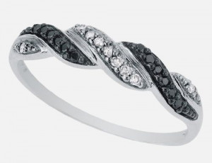 Promise Ring Quotes Diamond Band Promise Rings