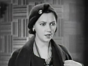 mildred kornman actress