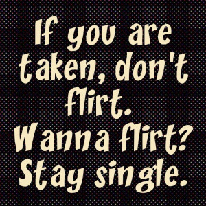 And Sayings Quotes About Flirting Share Book Remendations