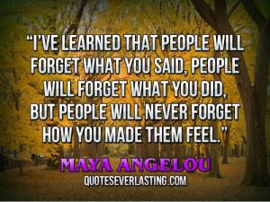 ... life. – Aristotle Famous Deep Sayings and Quotes|Popular Deep Saying