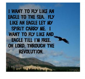 ... Quotes, Eagles Songs, Steve Miller Band, Fly Like An Eagle, Songs