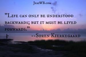 Kierkegaard-Quote.jpg