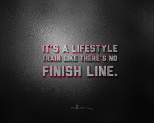 Workout Motivational Pictures