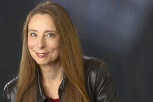 Ann Beattie: The Voice of a Generation