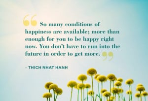 quotes-happiness-thich-nhat-hanh-600x411.jpg