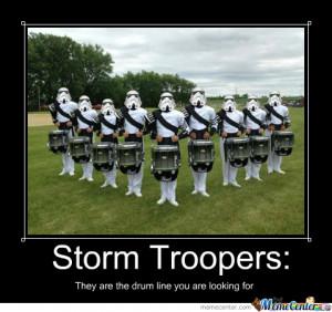 Epic Drumline