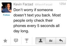 Kevin Farzad's tweets are some of the best tweets. - Imgur