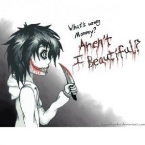 creepypasta #creepy #jeffthekiller #bendrowned #gotosleep # ...