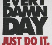 motivation-nike-quote-533043.jpg