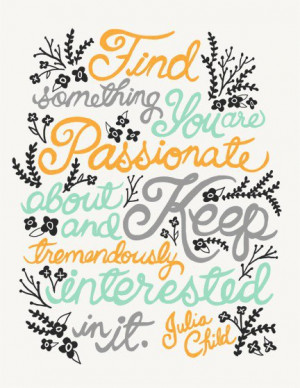 happy monday : inspirational quotes and posters
