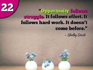 ... http://www.slideshare.net/lmrum/28-best-all-time-inspirational-quotes