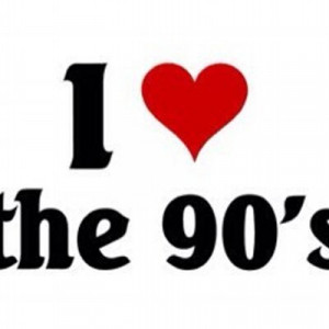 90s Movie Quotes