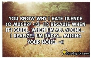so much hate quotes quotesgram