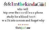 the kinda girl photo 29nb429_thumb.jpg