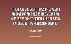 quote-Tracey-Ullman-there-are-different-types-of-love-and-98854.png