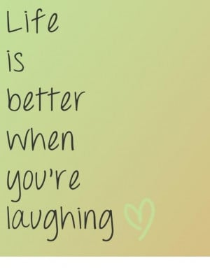Quotes About Happiness In LifeQuotes About Happiness Tumblr And Love ...