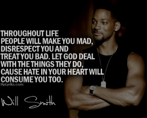 be yourself, quotes, tumblr, unique, will smith